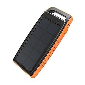 Replacement Battery for Amazon D00901, Amazon Graphite, Amazon Kindle 3