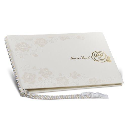 [해외]뿌리마쥬 카츠라 유미 시리즈 방명록 200 명에 PM- 메 190/Primage Katsura Yumi Series Guest Book PM-190 for 200 Persons