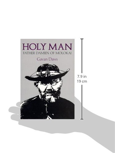 an analysis of saint damien of molokai a social justice hero Saint damien of molokai called his altar boy: little bishop the holy sacrament of matrimony , in the catholic church, is a vow using god's name: i am who i am between a man who becomes a husband and a woman who becomes a wife, before god.