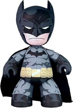 メズイッツ DCユニバース バットマン