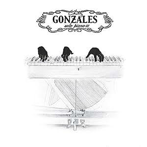Solo Piano III [解説・ボーナストラック1曲収録 / デジパック仕様 / 国内盤] 予約特典CD付 (BRC577)