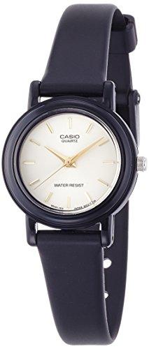 [カシオ]CASIO カシオ腕時計【CASIO】LQ-139EMV-9A LQ-139EMV-9A レディース 【並行輸入品】