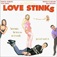 Love Stinks: Music From And Inspired By The Motion Picture by Himalayaz (1999-08-24)