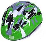 サイクリングヘルメットスケートヘルメットスクーターヘルメット屋外屋外乗馬バランス車子供安全ヘルメット