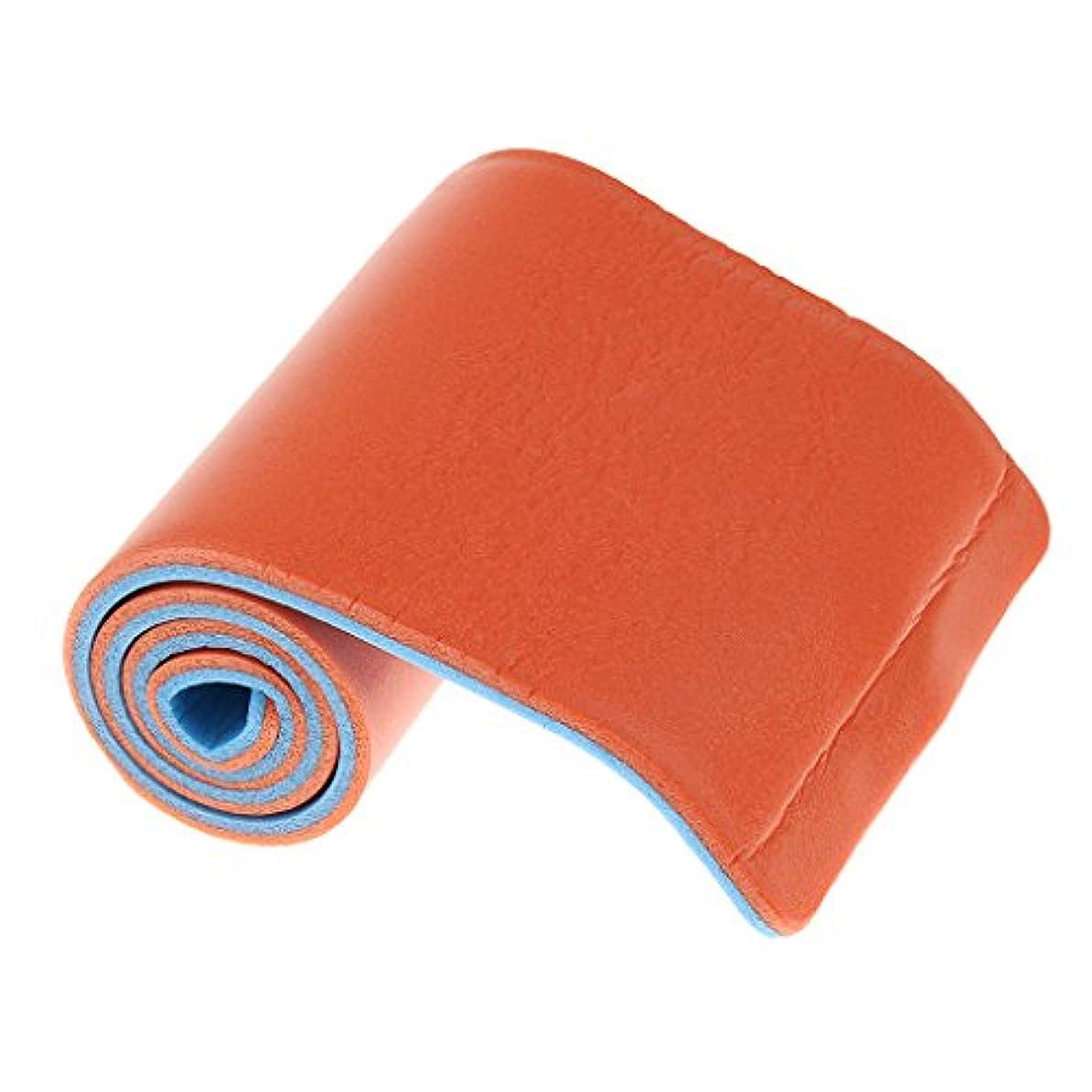 キャラクター任命追い払うCUTICATE スプリントロール 副木ロール 固定 スポーツパッド付き 再使用可能 自在にカット 防水