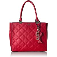 GUESS womens Guess Status Shopper Lipstick