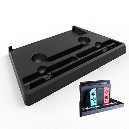 Nintendo Switch Dock スタンド Nintendo Swi...