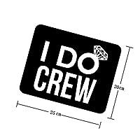 私は乗組員をします マウスパッド ゲーミング オフィス 傷防止 防水 耐久性が良い 滑り止 耐久性 操作感が快適