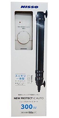 ニッソー NEWプロテクト ICオート300W NHA-068