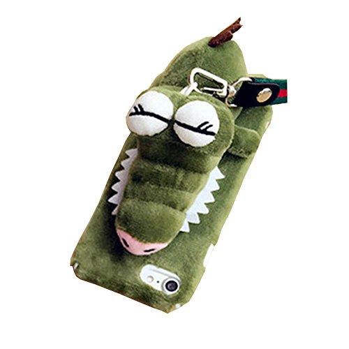 XINN iphone 7 plus/8 plus対応 超可...