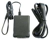 24W , 24V電源供給ケーブル