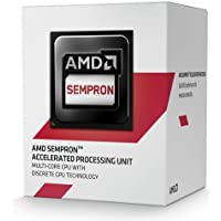 AMD Sempron 2650 Kabini コア SD2650JAHMBOX