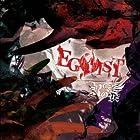 EGOIST(初回限定盤A)(DVD付)(在庫あり。)