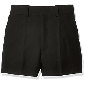 (セシール)cecile 男児用スクールズボン