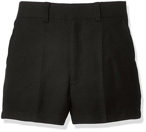 [セシール] ショートパンツ 男児用スクールズボン TK-929 ボーイズ