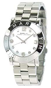 マークバイ マークジェイコブス MARC BY MARC JACOBS 腕時計 MBM3054[並行輸入]