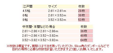 東リ タイルカーペット GA-400シリーズ 50cm×50cm 20枚セット 型番: GA-4034 02S