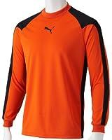 (プーマ)PUMA サッカー ゴールキーパーシャツ 903303 [メンズ]