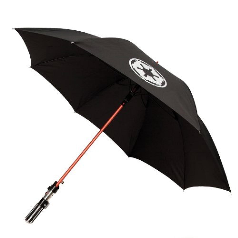 STAR WARSライトセーバーUmbrella (傘) : Darth Vader