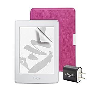 お買い得セット(Kindle Paperwhi...の関連商品2