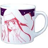「とある魔術の禁書目録」 アニメ版マグカップ