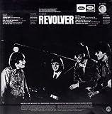 REVOLVER / LTD.EDITION 画像