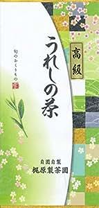 2018年産 嬉野茶 高級(100g)