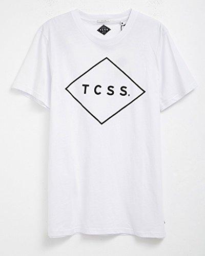 TCSS AST1701 STANDARD TEE