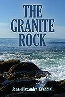 The Granite Rock