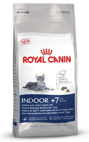 ロイヤルカナン FHN インドア +7 猫用 1.5kg