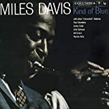Kind of Blue -Reissue- [12 inch Analog]