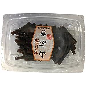 京丹波佃煮 直火釜戸炊き 山ぶき 80g×18個
