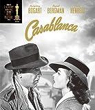 カサブランカ [WB COLLECTION] [Blu-ray]