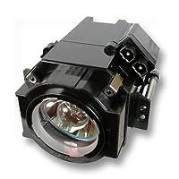 emazne bhl5006-s / bhl-5006-s / bhl-5006s / bhl5006-s / bhl5006sプロジェクタ用交換ランプ互換性ハウジングfor JVC dla-hx1u