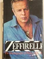 Zeffirelli