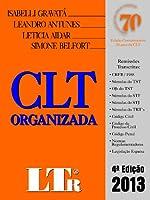 C.L.T. Organizada