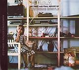 D.o.A(最終報告書)