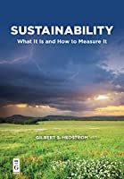 Sustainability: What It Is and How to Measure It