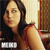 Meiko 画像
