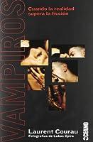 Vampiros/ Vampires (Los Otros Libros)