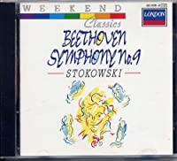 Beethoven: Symphony No. 9 in D minor Op.125 'Choral' by LUDWIG VAN BEETHOVEN