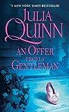Offer From a Gentleman, An (Bridgertons)