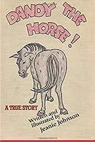 Dandy the Horse