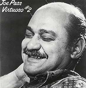 Virtuoso 2