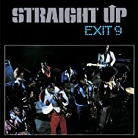 Straight Up by EXIT 9 (2014-04-02)