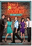 How I Met Your Mother: Season 7 [DVD] [Import]
