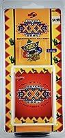 1995–PinnacleブランドInc /スコア' 96–チームNFL–Super Bowl XXX–1月28、1996–Collectible Pin–Sun Devilスタジアム、アリゾナ州–OOP–New–Mint–Rare–Collectible