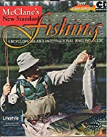 Fishing Encyclopedia and International Angling Guide [並行輸入品]