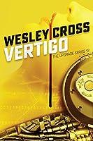 VERTIGO (The Upgrade)