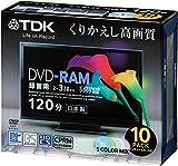 DRAM120DPMB10Sの画像